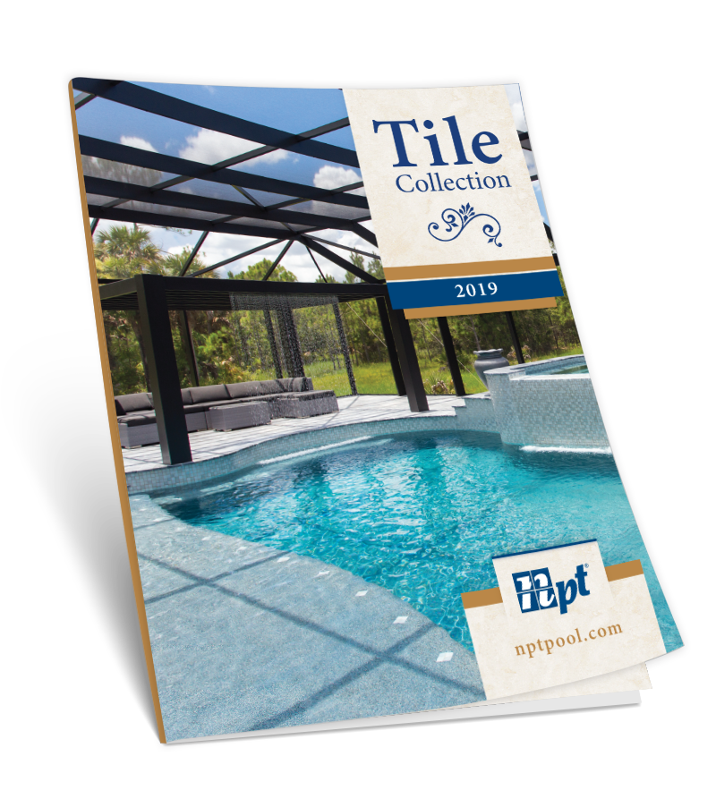 NPT Tile Catalogue 2019
